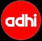 Adhi_Karya