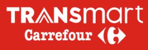 logo baru carrefour