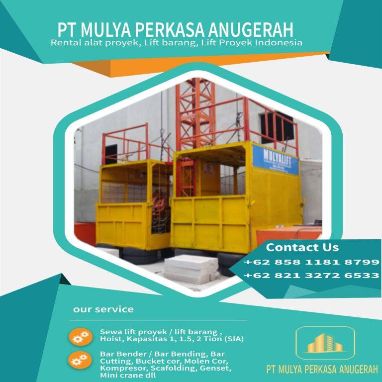 Lift-proyek-lift-barang-indonesia