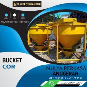 sewa-bucket-cor-seluruh indonesia-082228016299