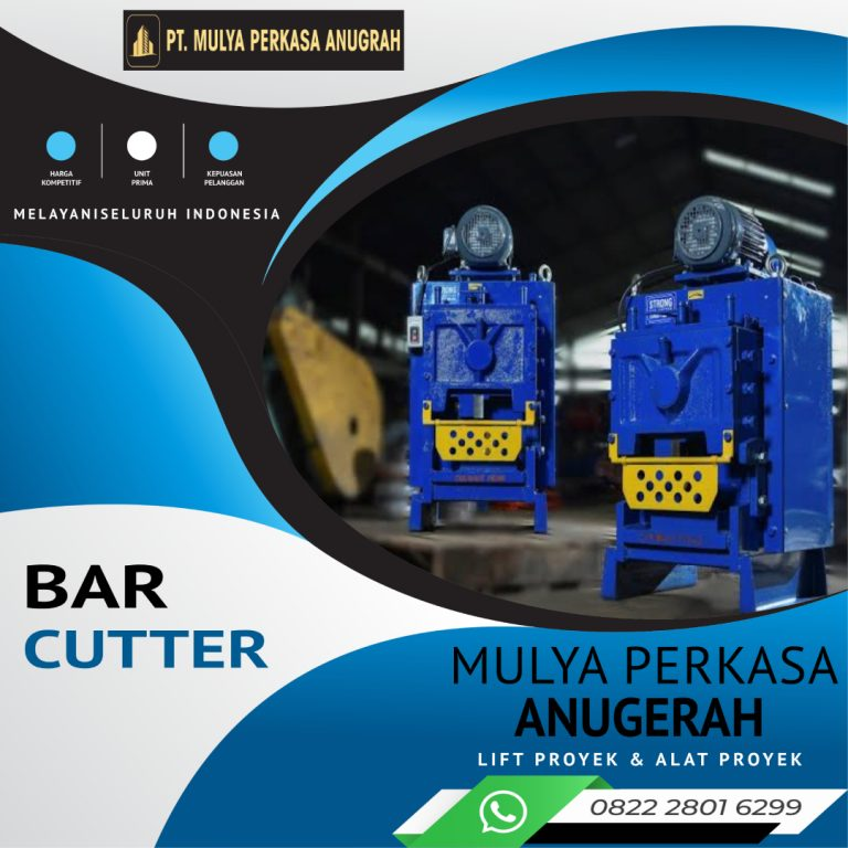 sewa-bar-cutter-bar-cutting-082228016299