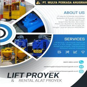 sewa-lift-barang-082228016299