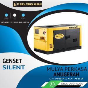 sewa-genset-silent-082228016299