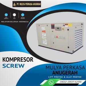sewa-kompresor-screw-082228016299